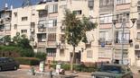 """שכונת רמת אליהו (צילום: יח""""צ)"""