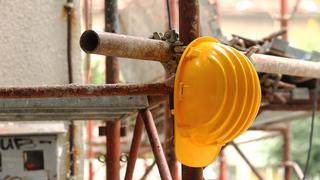 צילום המחשה: shutterstock