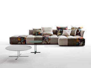 צילום: ארנה רהיטים בהתאמה אישית